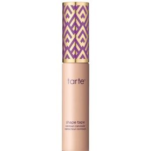 Tarte Shape Tape in Light-Medium